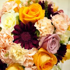 """◆プチ記念日◆食事♪ドリンク♪お花にケーキ♪お祝いにあわせて """"特典チョイス""""〜笑顔あふれる記念旅〜"""