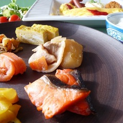《さき楽60》〜早めのご予約がお得〜富良野プリンスホテルのシンプルプラン-朝食付-