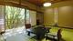 和室2間70平米(内風呂のみ)◆禁煙◆