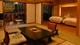 和洋室露天風呂付き客室:70平米(石風呂)◆禁煙◆