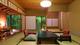 迎賓館客室 古金襴(内風呂のみ)◆禁煙◆