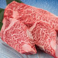 お好みの焼き加減でご提供!【神戸牛ステーキ 150グラム】付きグルメプラン