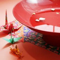 【アニバーサリープラン】記念日を彩る4大特典付◆ご夫婦・カップル・ご家族でお祝い旅