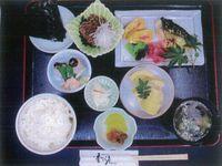 【通年】最終チェックイン24時までOK!40インチTV完備シングルルーム 季節に応じた朝食付プラン