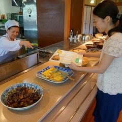 【伊豆箱根旅】22時までチェックインOK!観光に便利!たっぷり遊べる夕食なし朝食付きプラン