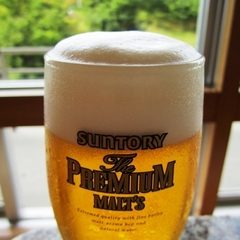 【楽天限定】スタンダードプラン「旬の彩り会席&選べるグリル」にプレモル生ビール1杯付き特別プラン!