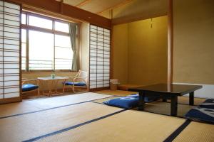 14,5畳和室