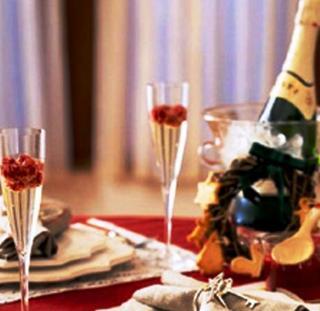 【楽天限定】次の間付きお部屋で広々!!家族でお祝いに使うならこのプラン♪