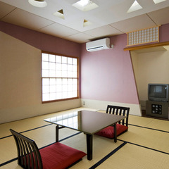【ビジネスプラン】サイコロステーキ定食7000円〜!一人でもお気楽ビジネスプラン★