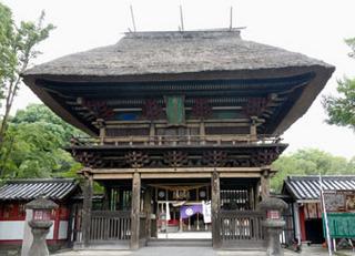 【禁煙・素泊り】 やはり定番!JR人吉駅から徒歩6分 青井阿蘇神社・人吉城址は徒歩圏内の好立地。