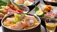 【味覚の贅】高級魚、のどぐろを味わい尽くす。