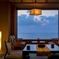 ◆お日にち限定☆おまかせ客室◆