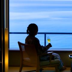 【豪華10泊湯治プラン♪】〜湯野浜のお湯と地元食材で湯治を愉しむ♪〜