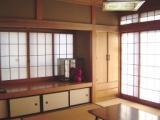★新倉山浅間公園・・ちゅうれい塔に行こう・・・朝食付プラン