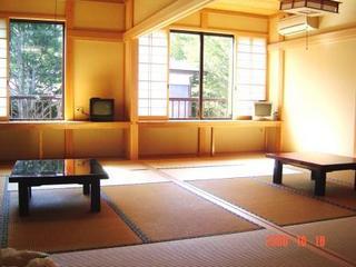 ☆富士急ハイランドで思い出づくりを・・・1泊2食付プラン