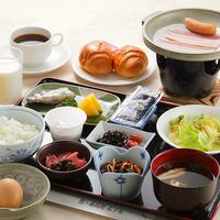 ★メインの肉厚ステーキは旨み広がる藤沢町産牛肉★岩手の地場産尽くしディナーコース<2食付>