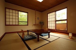 """【スタンダードプラン】 那須高原で""""脱・日常"""" しませんか。のんびり、まったり温泉三昧!"""