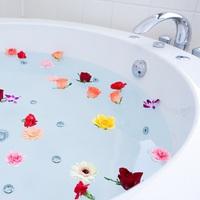 全室温泉露天風呂付き♪お部屋でのんびりプラン♪〜プロヴァンススイート〜
