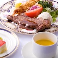 【観光に】高知の旬を食べつくし! 「土佐皿鉢プラン」 【土佐料理】