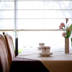 【観光に★駐車場無料】気ままに1泊朝食付プラン〜美味しい高知の朝ごはんをどうぞ〜
