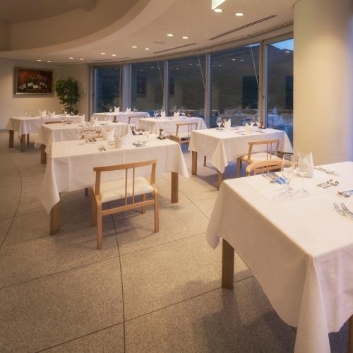 【スタンダードプラン】〜二人のための、リゾートステイ〜上層階確約+旬菜コラボ和膳+山景レストラン