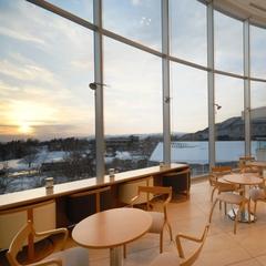 【連泊プラン2000円OFF】〜高原リゾートの滞在〜2泊目は選べる夕食+上層階確約+山景レストラン