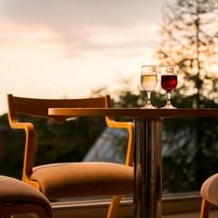 【楽天限定】リゾートステイでポイント10倍〜上層階確約+4種旬彩コラボ+山景レストラン/ロングステイ