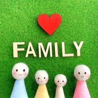 【お子様歓迎!】家族で想い出作り《小学生以下半額/添い寝無料》/WEB限定