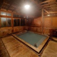 【現金特別料金】東北在住者 限定◆「高湯温泉」でリラックス♪<1泊2食付>