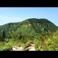 【早朝チェックアウト歓迎】登山・トレッキングは「日本百名山★花の百名山」がある苗場がおすすめ!