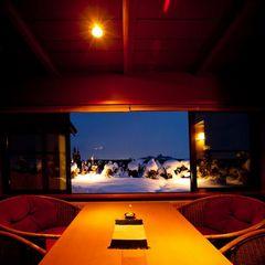 【人気No.1】 月を愛でる宿:名月荘スタンダード宿泊プラン