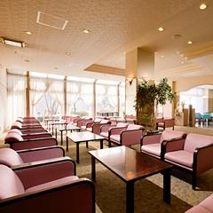 【スタンダード】迷ったらコチラ!季節の幸たっぷりの松風会席プラン≪夕食・朝食付≫
