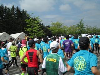 軽井沢ハーフマラソン宿泊プラン【朝食付】