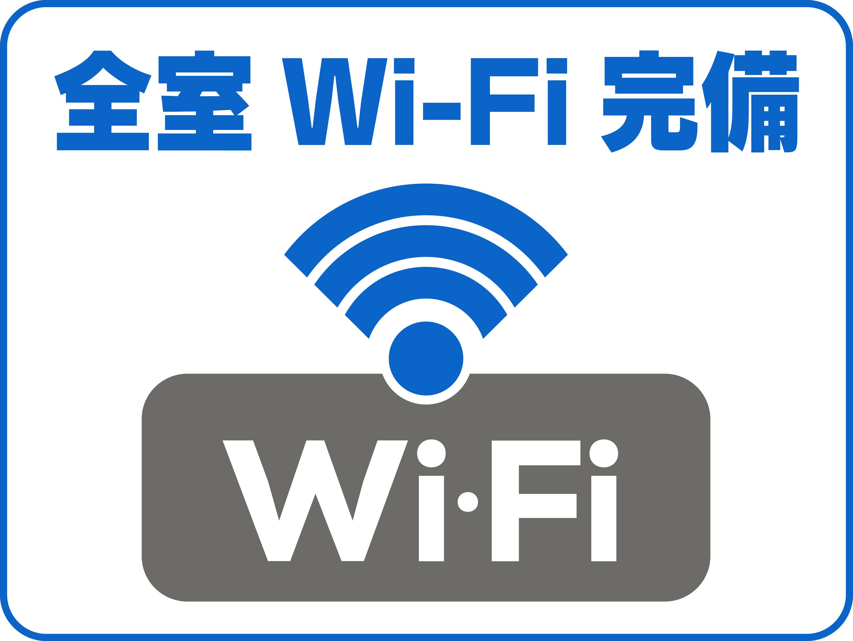 横浜タウンホテル image