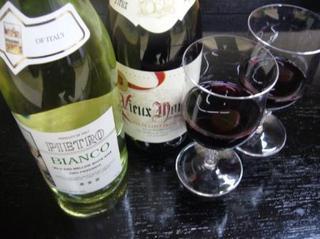 【冬得】3名様以上限定★ワインフルボトル1本付♪硫黄泉満喫で部屋食プラン