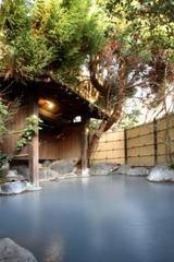 【秋得】好評のため延長!黒川温泉にお得に泊る!直前割引ウィークで部屋食プラン☆