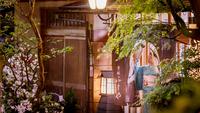 【春夏旅セール】当館人気NO.1!■基本会席<竹>■<京の食材×器>頑固なまでに拘った京会席を満喫