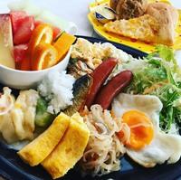 【QUOカード/朝食】QUOカード1,000円&朝食ビュッフェ付きプラン