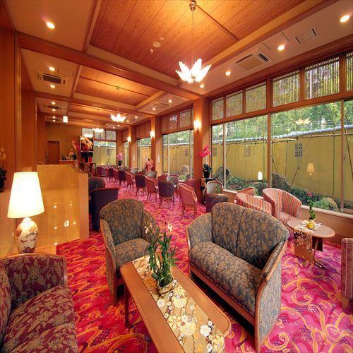 いわき湯本温泉 ホテル 浜とく 関連画像 4枚目 楽天トラベル提供