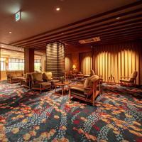 【春夏旅セール】ホテル浜とく1番人気の「スタンダードプラン」が今だけお得★