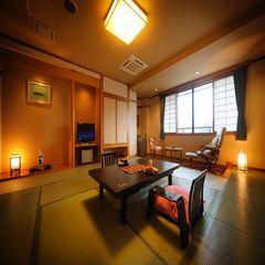 基本客室(8〜10畳)