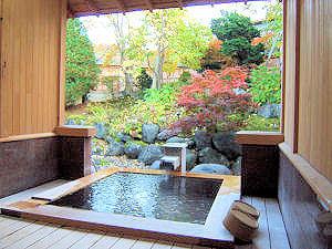 大湯温泉 和風宿 岡部荘 関連画像 6枚目 楽天トラベル提供