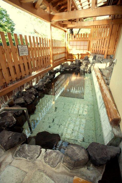 大湯温泉 和風宿 岡部荘 関連画像 5枚目 楽天トラベル提供