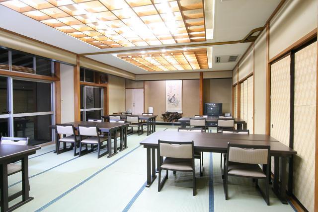大湯温泉 和風宿 岡部荘 関連画像 4枚目 楽天トラベル提供