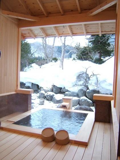 大湯温泉 和風宿 岡部荘 関連画像 8枚目 楽天トラベル提供