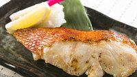 【5,000円相当セレクトギフト付き】お食事は人気のビュッフェ伊豆産直品をお届け♪
