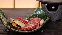 メイン料理を選べる味覚会席☆多彩な房総の幸◆オーシャンビューの部屋◆