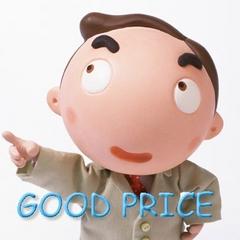 【室数限定】価格重視!Goodプライス≪岩盤浴券なし≫