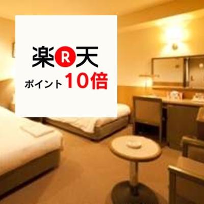 Hotel Rener Susukino Hotel Rener Susukino