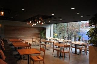 【当館人気】おいしい朝食とレイトチェックアウト11時プラン★アシストハーブの朝食